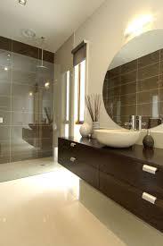 1263 best bathroom images on Pinterest | Bathroom, Modern ...