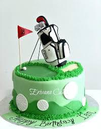 89 Birthday Cake In Dallas Tx Delicious Cakes Dallas Tx Cake