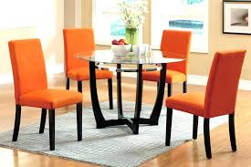 small glass dining table. Small Glass Top Dining Table Set Kitchen And Chairs Picture On Amusing Oval