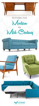 Best 25+ Sofa sofa ideas on Pinterest | Sofa seats, Sofa seat ...