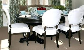 dining room chair seat covers seat cover for dining room chair awesome dining chair cushion covers