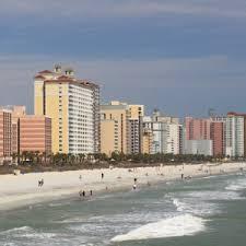 oceanfront investing myrtle beach sc