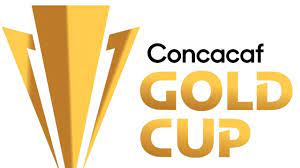 CONCACAF Gold Cup 2021 Betting Odds ...