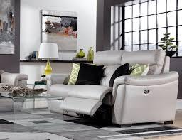 Walmart Living Room Furniture Sofa Interesting Grey Reclining Sofa 2017 Design Fabric Recliner