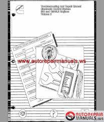 cummins wiring diagram full dvd auto repair manual forum heavy cummins qsx11 9 cm2250 fce wiring diagram cummins qsx15 cm570 power generation interface wiring diagram cummins qsx15 g drive control system wiring diagram