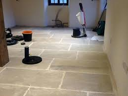 how to clean grout haze removing grout haze left from sandstone after tiling s on how how to clean grout haze
