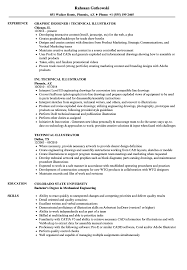 97 Illustrator Resume Examples Artist Resume New Art Examples