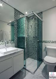 Small Picture 8 Small Bathroom Design Ideas Small Bathroom Solutions Impressive