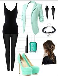 what to bring to a job interview teenager job interview outfits for teenagers google search style