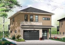 2 story hip roof house plans inspirational raised house plans with garage underneath fisalgeria