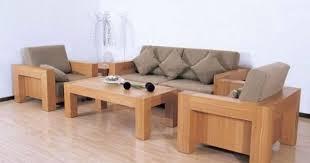 wooden furniture living room designs. Extraordinary Design Ideas Wooden Furniture Living Room Designs On Home