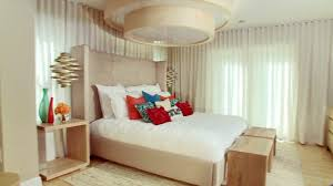popular paint colors for bedroomsBedrooms  Alluring Wall Colors Living Room Colors Paint Color