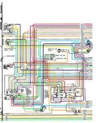 chevelle wiring diagrams images 1970 chevelle wiring diagram 1970 wiring diagram and