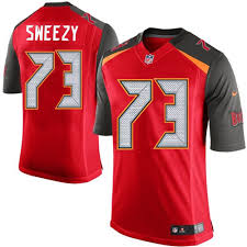 Bay Authentic Nike Jersey Tampa Vapor Murphy-bunting Salute Untouchable To Buccaneers Elite Rush Service Limited Sean edacbdd|She Was 59 .Marty Akins