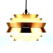 designer pendant lights unusual plus lovely contemporary nz