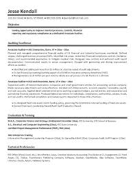 good resume objective examples for customer service critical essay  examples