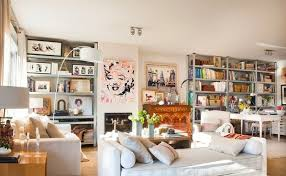Living Room Cabinets For Living Room Tv Wall And Cabinets Interior Design