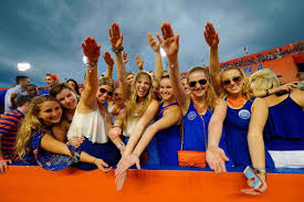 best greek life colleges • it s nacho university of florida