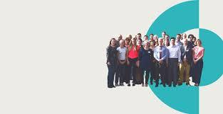 Global Engineering Management And Development Consultants Mott