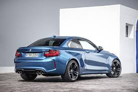 BMW M2 COUPE: SOUTH AFRICA PRICES - www.in4ride.net