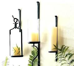 s wall mounted lanterns outdoor mount gas