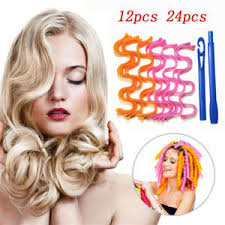 Купить <b>hair</b>-clips-pins по низкой цене в интернет магазине ...