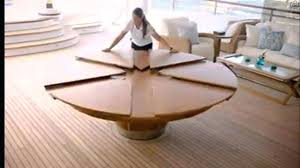 expandable round dining tables expandable round dining table plans round extendable dining table seats 10 expanding round dining table diy expanding round