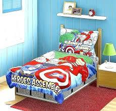 boy toddler bedding sets modern transformers transformer bed set elegant home improvement thrift be decent comforter