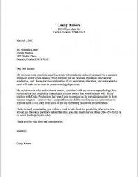 Sample Of Application Letter And Resume Resume Letters Sample Magdalene Project Org