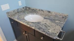photo of marble granite pro pea ma united states marble and