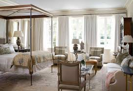 master bedroom sitting area furniture. simple sitting houzz master bedroom bedroom traditional with crown molding canopy bed  modern with master sitting area furniture