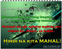 Ung Quote Custom Liar Quotes In Tagalog 48 Quote