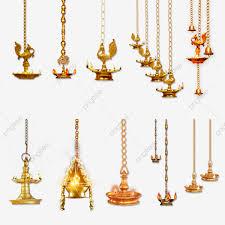 Hanging Diyas Festival Lamp Hanging Diyas Diyas For Wedding