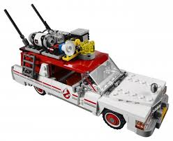 Small Picture Ghostbusters Ecto 1 Coloring Pages Coloring Coloring Pages