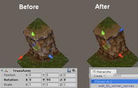 tileed auto tiles plyoung 3d Tile Map Editor 3d Tile Map Editor #42 unity 3d tile map editor