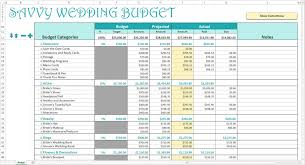 Samples Of Budget Spreadsheets 027 Sample Of Excel Budget Templates Spreadsheet Best