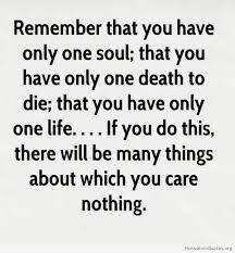 Spanish Quotes New Quotes About Death In Spanish Motivational Quotes