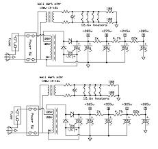 ups transformer wiring diagram wiring diagram ups transformer universal transfer switch