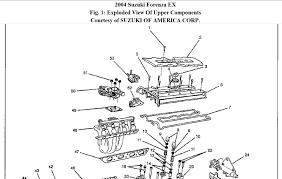 2006 suzuki reno engine diagram wiring diagram mega 2006 suzuki reno engine diagram schematic diagram database 2006 suzuki reno engine diagram 2005 suzuki forenza