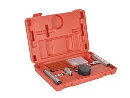emergency tire repair kit 32pcs