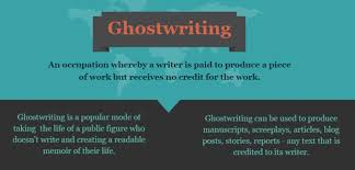 why our dissertation ghostwriting services make essay writing services  Ghostwriter essay editing checklist Uk term paper thesis writing services  us best