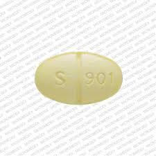 Alprazolam Pill Identifier Drugs Com