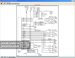 saab stereo wiring can someone a wiring diagram help radio install the hope this helps
