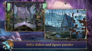 Choose a puzzle cut:page 1 of 22. Hiddenverse 1 0 9c Download Android Apk Aptoide