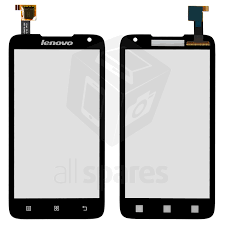 Touchscreen compatible with Lenovo A526 ...