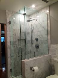 Bathroom Light Dimmer Can Lights Are On Dimmers To Set The Mood Bathrooms Can