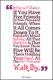 Cute Best Friend Quotes 81 Images In Collection Page 2