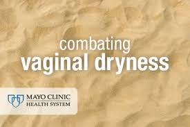 Vaginal dryness — symptoms, causes and remedies - Mayo Clinic Health ...