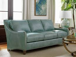 apartment size leather furniture. Full Size Of Sofa:leather Couch Covers Cream Blue Living Room Furniture Light Grey Large Apartment Leather E