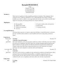 houston tutoring resume sales tutor lewesmr